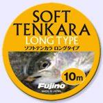 SOFT TENKARA LONG TYPE