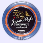 TENKARA  JAPAN STYLE  STANDARD