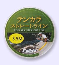 TENKARA STRAIGHT LINE AQ